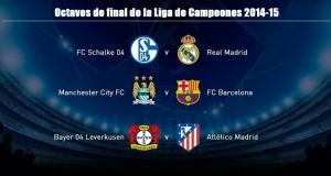 Champions_ESP_LFP