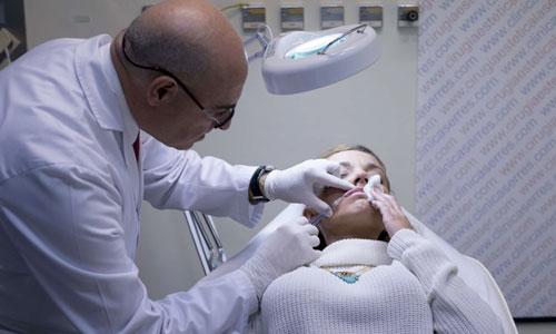 Clinica-Serres