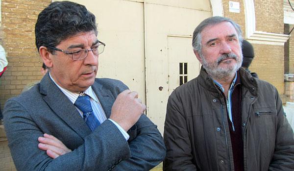 Diego-Valderas