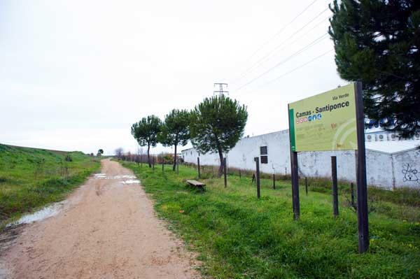 Foto1_Vía-Verde-Camas---San