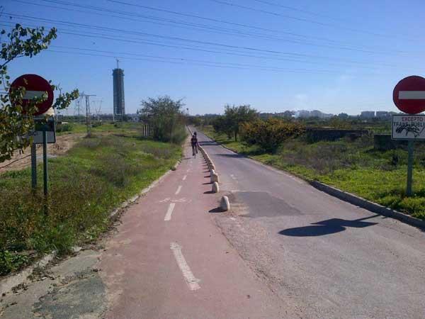 Foto3_Plataforma-Reservada-