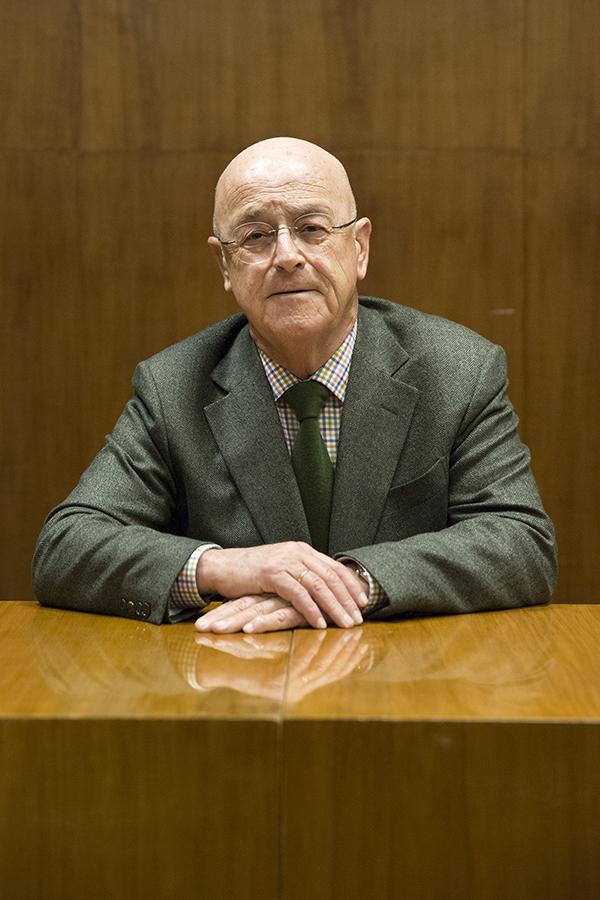 Imagen 2503 José Manuel Cepeda Sanz copiaweb