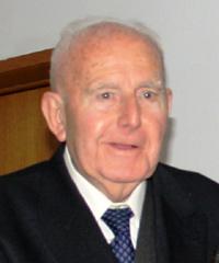Jose Ortiz Díaz