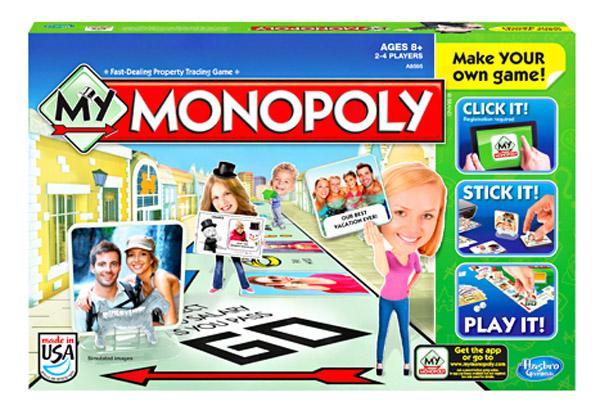 Monopoly-467