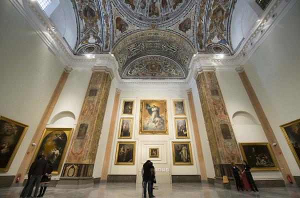 MuseoBellasArtes0038