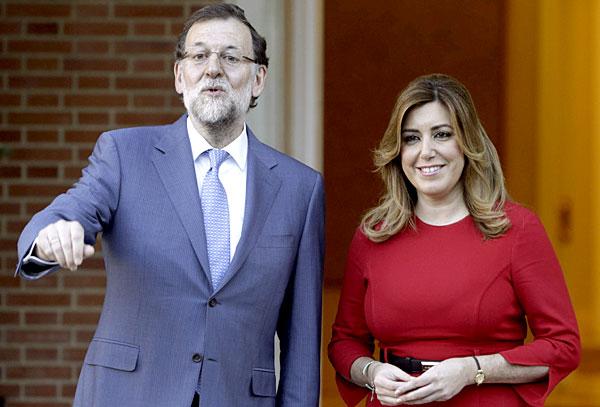 Rajoy_Susana