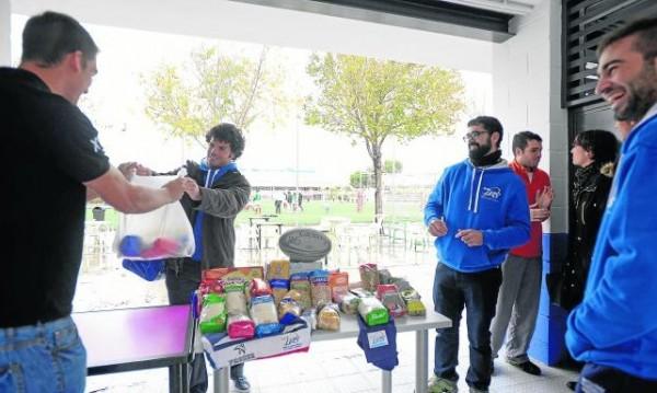 Rugby solidario_EDD