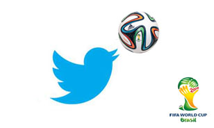 Twitter-futbol-mundial