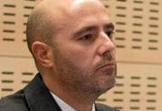Ramón Portela. / EL CORREO