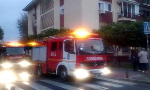 bomberos-alcosa