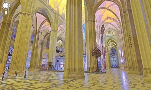 catedral-google-street-view