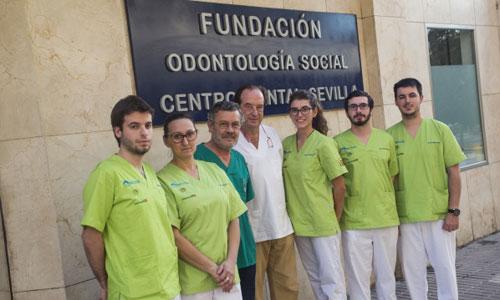 dentistas-solidarios-02