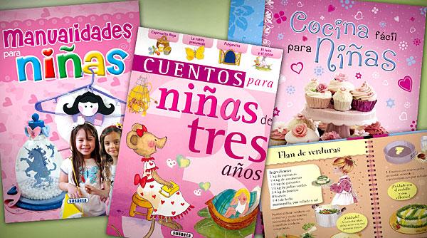 facua_libros_sexistas