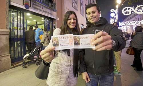 jovenes-loteria