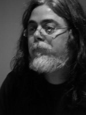 Manuel Moya