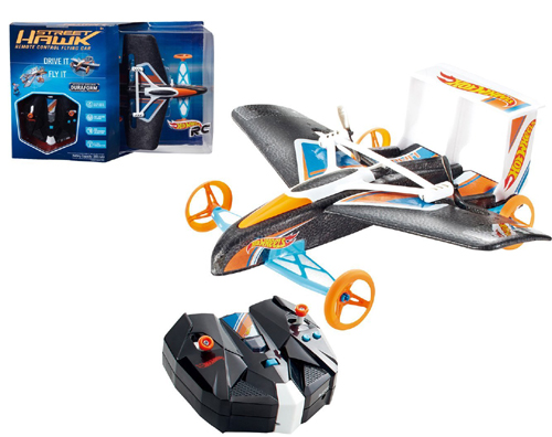 mattel-cjd87-hot-wheels-coche-avion-hawk-street-p-PMATCJD87.4