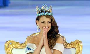 miss-mundo-2014