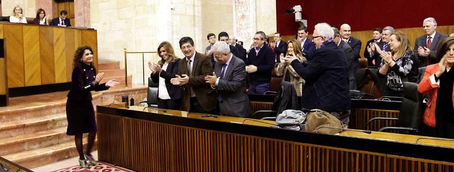 parlamento-presupuesto