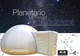 planetario-plaza-armas
