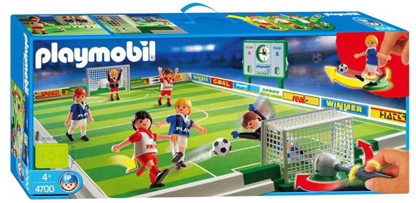 playmobil_futbol_set_4700