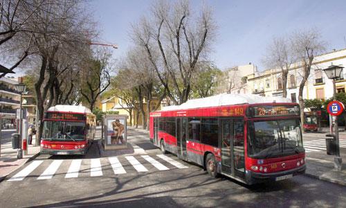 ponce-de-leon-bus