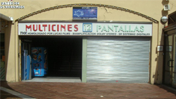tienda_multicineslosarcos_img