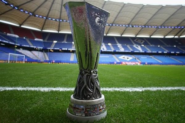 uefa-europa-League...