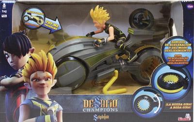 unademagiaporfavor-toys-juguetes-simba-desafio-champions-sendokai-moto-01