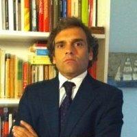 Juan González-Vallarino. / EL CORREO