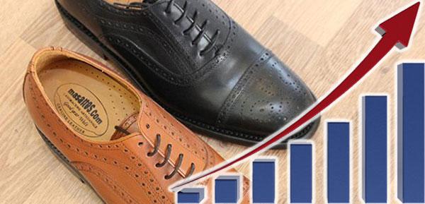 zapatos-seo