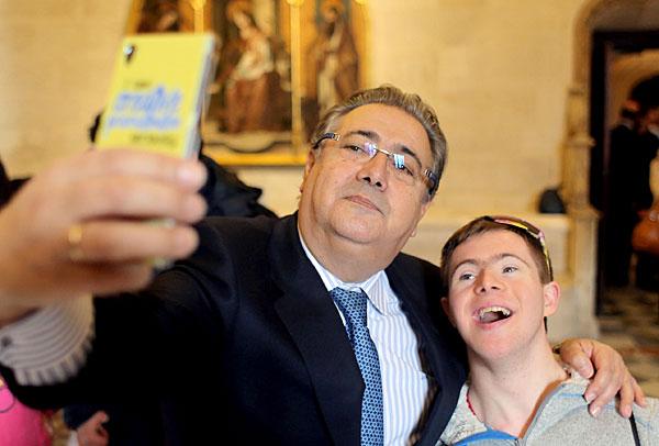 zoido_discapacitados