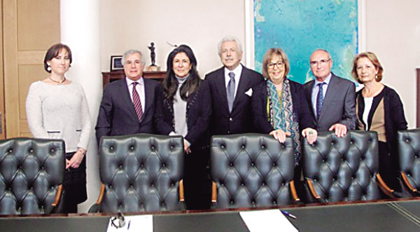 Afasia_Universidad_Málaga
