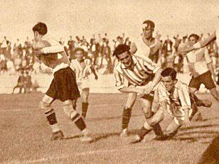 Betis-Sabadell-1935-308x231