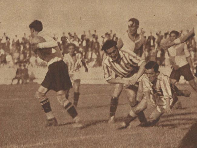 Betis-Sabadell-1935
