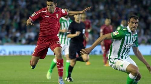 Betis_Sevilla_EFE