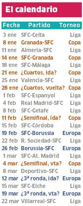 CalendarioSFC