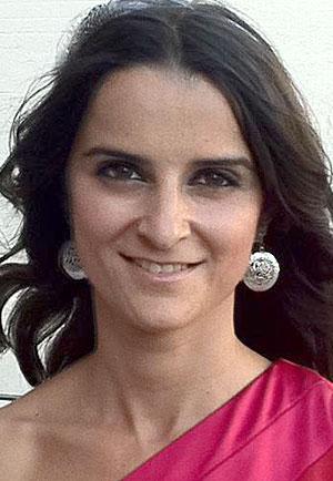 Carmen-Cuello-Pérez