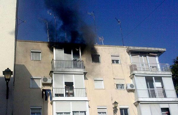 Incendio_lora