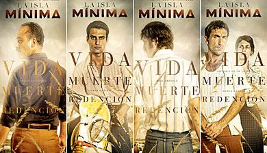 Isla_Mínima