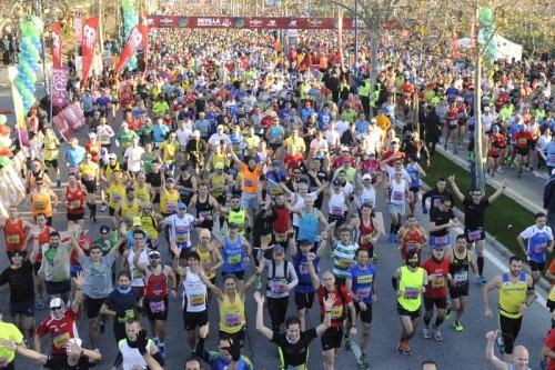 Maraton_IMD