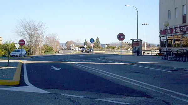 Nuevo-acceso-al-municipio
