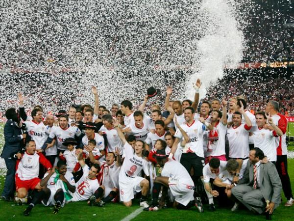 Sevilla_CopaRey_EFE