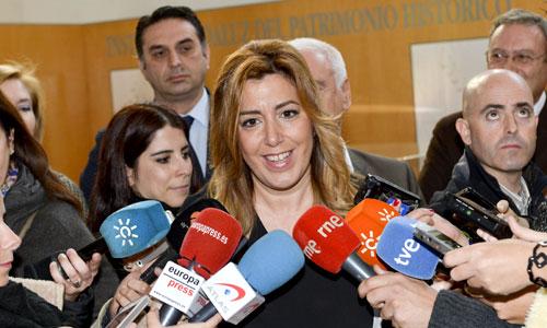 Susana_Díaz
