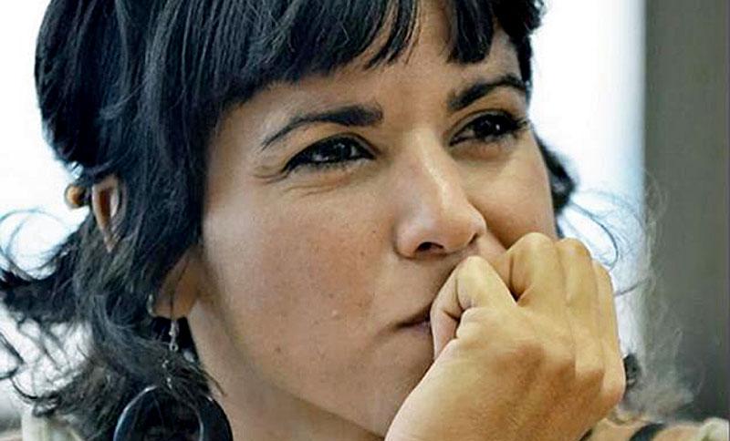 Teresa-Rodríguez