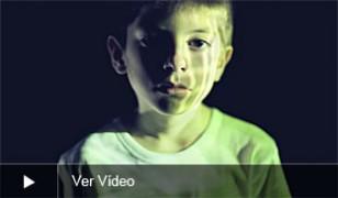 betis-video