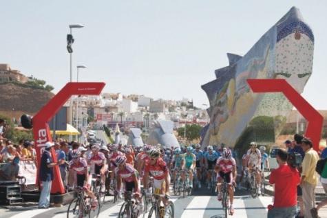 ciclismo Alcala_Ayto