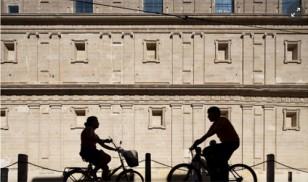 ciclistasGuardian