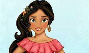elena-avalor-princesa-latin