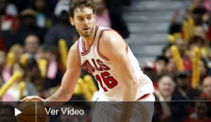 gasol-video