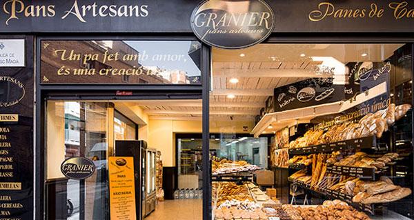 granier-panaderias-cafeteri
